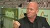 'Jeg nægter at tro, at Slavia Prag er væsentligt bedre end Young Boys'