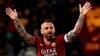 Vanvidstransfer: Gratis Roma-legende skifter til kultklub i Sydamerika