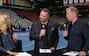 Dalmose: 'Aalborg har gode chancer' – Boldsen: 'Du har den sygeste klaphat'