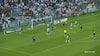 Diks fordobler FCK-føringen mod OB efter flot assist fra backtalent