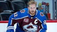 Avalanche forlænger med kaptajnen og giver ham vild kontrakt
