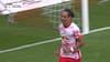 TOR! Yussuf Poulsen bringer Leipzig foran med 2-0