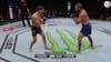 UFC-drama: Cerrone sejrer – Hvordan undgår Iaquinta at blive knockoutet?