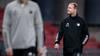 Tæt på Thorup: To spillere, en træner og en journalist tegner fælles portræt af FCK's nye chef