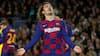 Antoine Griezmann også på tavlen for Barcelona - se 3-0-målet her