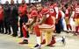 NFL-chef håber at se Kaepernick i ligaen igen