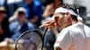 Roger Federer trækker sig med en skade i Rom