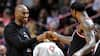 LeBron James talte med Kobe Bryant kort før helikopterstyrt