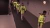 Så du Ajax-spillernes hyldest af dopingdømt stjerne?