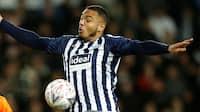 Spilletid i sigte: Zohore bliver udlejet til Millwall