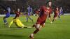GOAL: Liverpools unge FA Cup-helt slår endnu engang til
