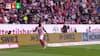 Mainz og Bo Svensson buldrer videre med sikker sejr