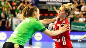 Trist: EHF melder dårligt nyt ud om kvindernes Final4 i Champions League