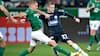 To hurtige mål i Viborg: Lokalopgør ender i pointdeling
