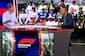 Alt om Silly Season: Se hele F1-debatten om mulige kører-rokader her