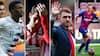Morata, De Jong, Weah og Ramsey – Her er alle CL-klubbernes indkøb