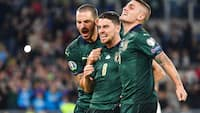 'Ingen tvivl om, at Italien skal videre fra den pulje' - eksperterne ser nærmere på EM-pulje A