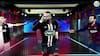 CL-ekspert ikke tilfreds med Neymar: 'Der er for meget cirkusfodbold'
