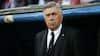 Disse fem fik Ancelotti fyret i Bayern München