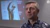 Stolt far: 'Han knækker ikke under pres' - Her er Christian Lundgaards styrker
