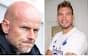 Avis afslører vilde deltaljer om Bendtners skifte: Snakkede med anden dansk klub