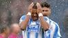 Huddersfield-formand melder danskere færdige i klubben