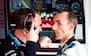 Rygter om fyreseddel til Kubica – Williams har afløseren klar