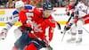 Sæsonstart står for døren: Lars Eller tror på ny NHL-triumf trods vanskelige tider