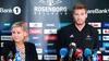 Bendtner accepterer fængselsdom: Nu kommenterer Rosenborg på stjernens fremtid