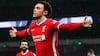Liverpools mojo tilbage i overbevisende 3-1-sejr over Tottenham - se highlights
