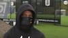 'Det er flot, vi kan hente ham til klubben' - David N. om ny forsvarsspiller