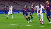 Mbappé skal ikke til Real Madrid - endnu