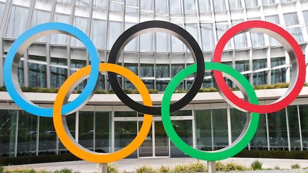 OL bliver måske udskudt: IOC-præsident lover afgørelse inden for fire uger