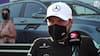 Bottas efter Mugello: 'Jeg prøvede alt for at slå Lewis'