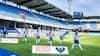 Overblik: Sådan vil Divisionsforeningen få tilskuere på stadion