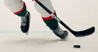 KHL-klub forlænger kontrakt med dansk back