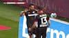 Leverkusen sænker Schalke trods Huntelaar-scoring - Se målene her