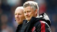 Sky Sports: Man United lægger stort bud på hypet back