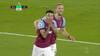 Lingard udnytter straffe og sender West Ham foran mod Leeds