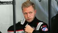 God dansk aften: Magnussen henter gode point - Mikkel Jensen vinder løb