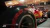Er Ferrari på vej mod lysere tider?