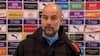 Pep forstår Villa-vrede: 'Jeg havde også været frustreret'
