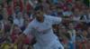 Se alle målene her: Sevilla nakker Liverpool lige før slutfløjt
