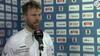 Patrick Mortensen efter 1-4-nederlag: Det er en lidt tung periode