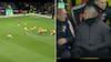 Husker du da Young hamrede et frispark i krydset: Målet sendte Mourinho i chok