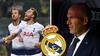 Avis: Real Madrid-spiller kan sætte skub i Eriksen-transfer - Pochettino er interesseret