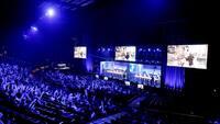 VERDENS STØRSTE Counter Strike-liga kommer til Danmark