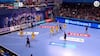 Mikkel Hansen og PSG tabte til Barcelona - men nyd lige denne assist fra den danske verdensstjerne