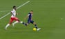 MBAPPÉ! PSG-stjernen gør det onde ved sin gamle klub - se målet mod Monaco her