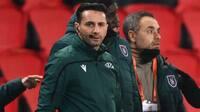 UEFA til TV3 SPORT: Episoden i Paris har intet at gøre med racisme